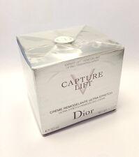Christian Dior Capture Lift Ultra-Stretch Remodeling Creme Cream 50ml NIB Sealed