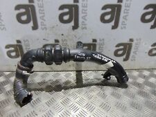 FORD FOCUS ST 3 2.0 DIESEL 2015 INTERCOOLER TURBO PIPE FV41-6C646