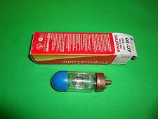 Sylvania Cal-Cxp Projector Lamp Bulb & Original Box Nos New old Stock
