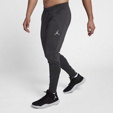 1e54c4cbd0a5 Men s Jordan Therma Sphere Max 23 Tech Training Pants -Size L -880970 ...
