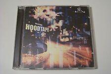 KOLLEGAH - HOODTAPE VOL 1 X-MAS EDITION CD+DVD 2010 Haftbefehl Favorite WIE NEU