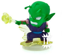 DRAGON BALL PICCOLO FIGURE STATUETTA kai z Ultimate junior Special Beam Cannon