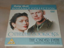 Daily Mail DVD - Catherine Cookson's The Cinder Path