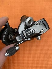 Sram Force 10 Speed Rear Derailleur Short Cage