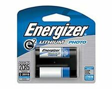 Energizer Photo 2CR5 x1 Battery
