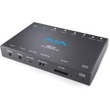 AJA HELO H.264 Streamer & Recorder (HELO)