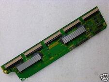 Panasonic TH-50PZ850U TH-50PZ85U TH-C50FD SD Board TNPA4407