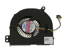 New Dell Latitude E5440 E5540 Laptop Cpu Cooling Fan 87XFX