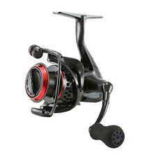 Okuma Spinning/Fixed Spool Fishing Reels