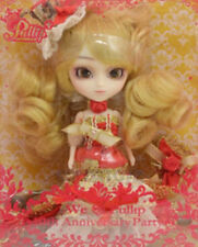 Princess Rosalind Little DAL Pullip Small Mini Size Doll