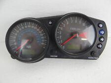 KAWASAKI ZX9R F f1p f2p 2002 2003 Speedo Relojes