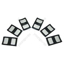 Morphy Richards 43776 Kettle Filter (Pack of 6)