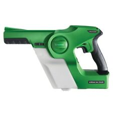 More details for professional cordless electrostatic handheld sprayer sanitiser - vp200esk