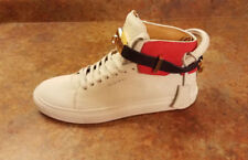 BUSCEMI Shoes for Men for sale | eBay