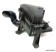 Kia Picanto BA 1.0 46KW Luftfilterkasten Luftfilter 28110-07600 Bj2009
