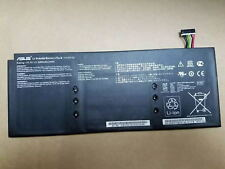 C31-EP102 - Genuine 25Wh Battery for ASUS Eee Pad Slider EP102 Series Tablet