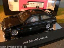 1/43 Autoart Ford Sierra RS Cosworth schwarz 52861