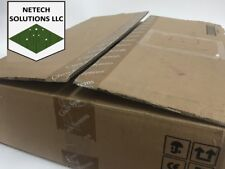 NEW OPENED BOX Cisco WS-C3850-48T-E  48 10/100/1000 Ethernet port Switch