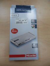 Miele Active HEPA 13 Filter SF-HA50 9616280 SFHA50 Staubsauger Filter, ansehen!