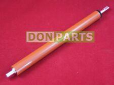 1x Fuser Pressure Roller for HP LaserJet 1100 3200 RF5-2823 NEW