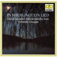 Chopin In mir klingt ein Lied-Die schönsten Klavierstücke (DG/Favorit, 19.. [CD]