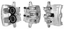 DELCO REMY DC82230 BRAKE CALIPER Front,Front LH,Left