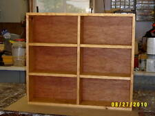 dvd blueray cabinet rack storage free color