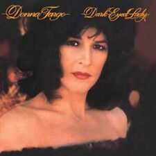 Dark-Eyed Lady by Donna Fargo (CD, Mar-2006, Collectables)