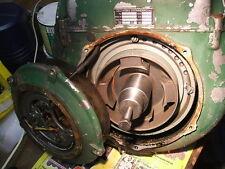 Extractor extractor de rueda polar agria 1700 ilo l251 motor