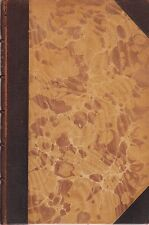 Rambeau: 3 dem Adam de la Hale zugeschriebene Dramen...   1886