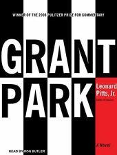 Grant Park (MP3)