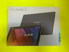 ASUS 10.1 ZenPad 10 Z301M-A2-GR 16GB Tablet Wi-Fi, Quartz...
