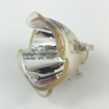 Osram Sylvania 330w 80v SIRIUS HRI Mercury Short Arc reflector HID Light Bulb