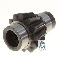 MTS Belarus 52 82 Allrad Vorderachse Zahnrad Ritzel Teile Nr.: 52-2308061