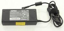 Caricabatterie alimentatore Acer ORIGINALE 90W HIPRO - HP-OL093B13P LF REV:03