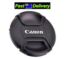 67mm Lens Cap for Canon DSLR Lens! EF-S 17-85mm, EF 24-85mm USM, EF 70-200mm L +