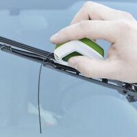 Car Windshield Wiper Blade Refurbish Windshield Scratch Repair Restorer   ba