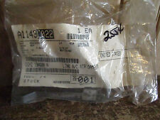 Ford Sterling semi truck A/C air conditioning Air Damper DOHZ-19A600-A