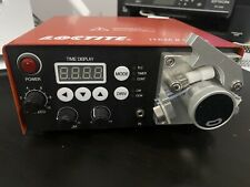 Loctite 98548 Benchtop Peristaltic Dispenser
