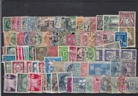 Super Batch of Mixed World Stamps Ref 31620