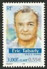 France 2000  Neuf ** Yvert 3342 Aventuriers célèbres Eric Tabarly