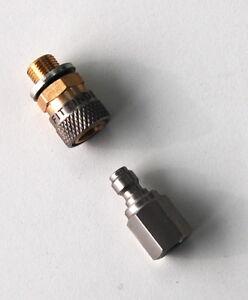 Hill Pumps Quick Release Coupling for Hill PCP Pumps - Z2128-600