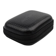 Mini Waterproof Camera Bag Case for Gopro Hero 4 3 Xiaomi Yi Accessory Bluelans