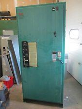 Onan Bn400 400 Amp Bypass Transfer Switch Ats268