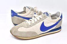 Vintage 1982 Nike Oceania Womens 6.5