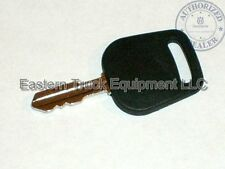 Husqvarna Riding Garden Lawn Mower Tractor Ignition Key Replacement