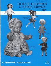 Doll/Toy