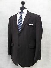 Burton Pinstripe Suits & Tailoring for Men 30L