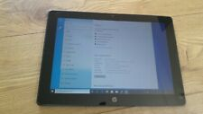 "HP Pro x2 612 G2 Core M3 7Y30 1.61GHz 128GB SSD 12"" Tablet Touchscreen"
