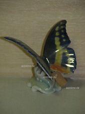 +# A014385_02 Goebel Archiv Muster Schaubach Schmetterling Butterfly Schau39